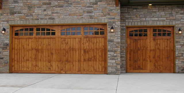 Orange County Garage Door Repair Services Loyalty Garage